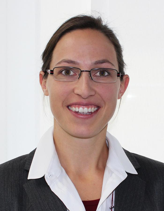 Regina Mudryk