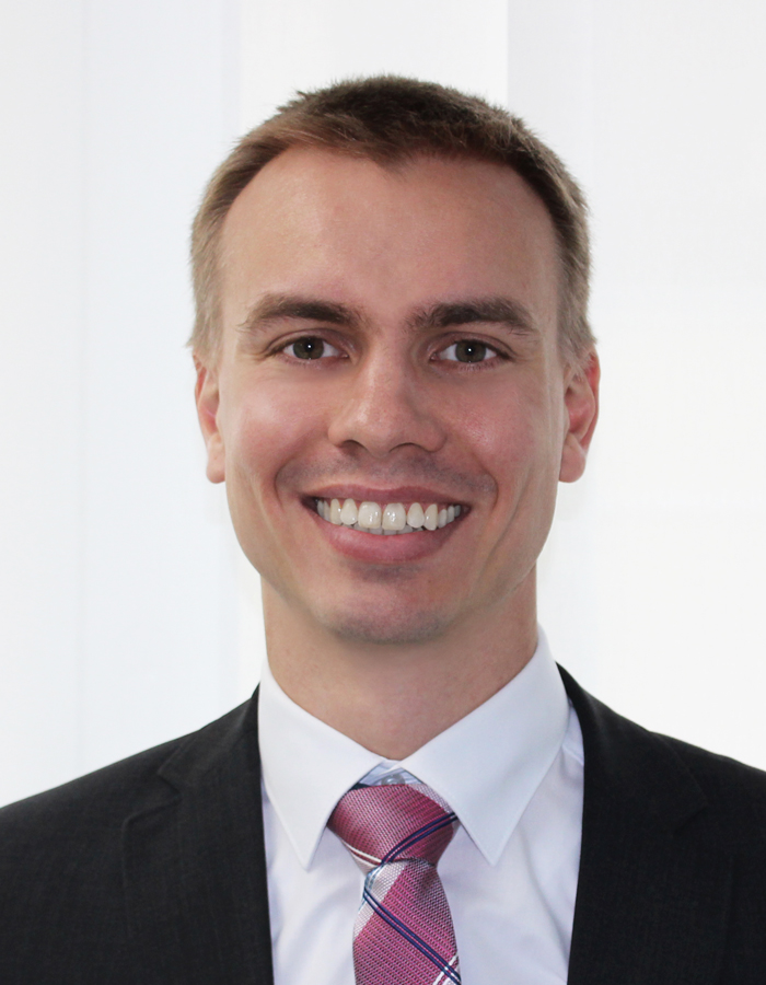 Stefan Kuhnert